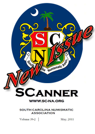 newScanner